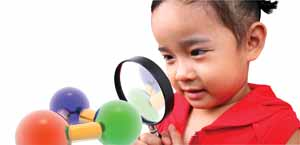 preschool education programs mad science group inc