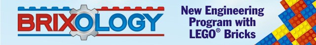 Brixology banner
